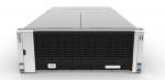 Cisco UCS C Series