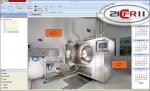 테스토코리아가 데이터 로거 및 무선 온습도 모니터링 시스템 testo Saveris 전용 PC 소프트웨어인 CFR 소프트웨어가 제약업계를 중심으로 적극 활용되고 있다