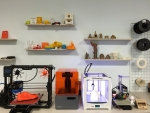 3D프린터 얼티메이커 국내 공식파트너 쓰리디벨로퍼가 대리점 모집을 통해 전국 판매를 확대한다
