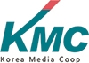 한국영상미디어 협동조합이 최근 큰 호응을 얻고 있는 바이럴 마케팅 영상을 제작하고 있다.