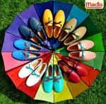 영국에서 탄생한 브리티시 라이프스타일 패션 브랜드 목스(Mocks)가 국내에 론칭했다.