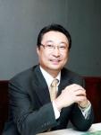 박희범 시만텍 보안사업 부문 대표