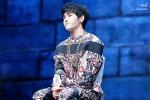 인기 남자 아이돌 그룹 인피니트의 멤버 호야의 팬들이 그의 25번째 생일을 맞아 월드쉐어를 통해 우물을 기증했다