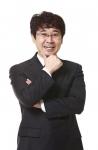 씽크풀이 27일 저녁 7시 여의도에서 '최주용 퀀트와 가치투자' 주식 강연회를 개최한다.