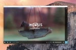 Kollus Mac Player