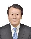 손진우 한국사회복지협의회 기획복지사업본부장