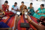 GSMA, 인도 정부의 모바일 통신에 대한 투자 촉진 촉구