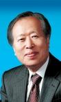 건국대학교 총동문회가 정건수 대득스틸 회장을 2015년 정기이사회에서 제34대 총동문회장으로 선출했다