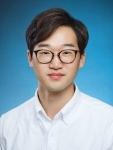 건국대 정성남 교수(항공우주정보시스템공학)팀의 지도로 김영우 · 김주혁 학생(2월 졸업)이 참여한 논문이 콤포지트 스트럭처에 게재 허가를 받아 출간될 예정이다