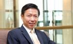 파이어아이가 아시아태평양 및 일본 총괄 사장으로 에릭 호(Eric Hoh)를 임명했다