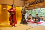 '동아시아 문화도시 2015 니가타' 봄 축제 개최
