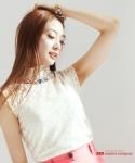KBS2 출발드림팀 여자부 깃발레이스 편에서 에이지아와 이환희의 감동적인 결승 레이스가 화제를 모은 가운데, 우승을 차지한 에이지아