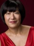 '2015 K-Classic Piano Tour'를 총괄 기획하는 이혜경 중앙대 음대 피아노과 교수