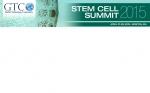 줄기세포 서밋가 2015년 4월 27일부터 29일까지 미국 보스턴에서 개최된다.