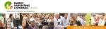 에너지수확기술 & 에너지저장 유럽 컨퍼런스 및 전시회가 2015년 4월 28일부터 29일까지 독일 베를린에서 개최된다.
