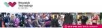 웨어러블 기술 컨퍼런스 및 전시회가 2015년 4월 28일부터 29일까지 독일 베를린에서 개최된다.