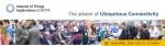사물인터넷 유럽 컨퍼런스 및 전시회2015 개최