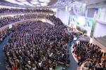 사랑의교회가 투명한 재정운영 시스템 구축으로 주목받고 있다