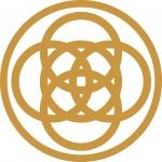 글로벌 럭셔리 브랜드 기업의 아태지역 지사장 및 임원들이 2015 International Luxury Conference에 참석한다