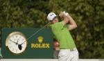 롤렉스가 4월 9일(목)부터 12일(일)(현지시간)까지 미국 조지아주 오거스타 내셔널 골프 클럽에서 개최되는 마스터스 토너먼트(Masters Tournament)를 인터내셔널 파트너로 후원한다.