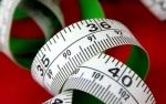 단기간 체중조절 프로그램 바디엔솔루션
