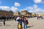 굿맨가이드, 유럽 여행 가이드 투어 가격 최대 31% 할인 판매 실시