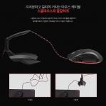 에픽기어 스콜피오스 마우스 번지 제품 정보
