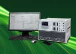 안리쓰가 GCT 세미컨덕터의 LTE-Advanced 싱글 칩에 대한 4x4 MIMO 테스트를 완수했다
