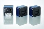 텔레다인 DALSA가 2k, 4k 해상도의 새 GigE 비전 모델 출시를 통해 저비용 고품질 스캔 카메라 제품군인 리네아 시리즈를 확장한다.