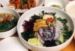 제주KAL호텔은 새봄을 맞이하여 신선한 제철 식재료를 이용한 다양한 계절특선요리를 선보인다.