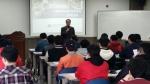 대전사회복무교육센터, 충북지역 사회복무요원 위해 찾아가는 심화직무교육 운영
