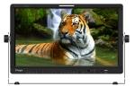 17'' Full HD 모니터- LVM-170A