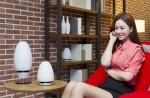 삼성전자가 무지향성 오디오인 무선 360 오디오를 국내에 글로벌 첫 출시하고 14일부터 예약 판매를 시작한다.