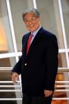 홍완기 교수