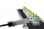 마켐이마지는 산업용 잉크젯 프린터9450을 출시한다