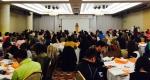 한국보건복지인력개발원이 2015년 전국 자립지원전담요원 워크숍을 개최한다