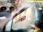 메디포스트가 삼성서울병원 소아청소년과 박원순∙장윤실 교수팀과 공동 개발한 폐질환 줄기세포 치료제 뉴모스템의 임상 2상 투여를 완료했다고 4월 15일 밝혔다.
