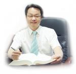 남북의 황금비율 남오연 저자