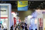 제9회 국제연구실험 및 첨단분석장비전 KOREA LAB 2015가 킨텍스서 개최된다.