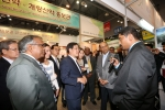 제5회 국제의약품전 KOREA PHARM 2015이 킨텍스서 개최된다.