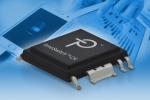 Power Integrations, 새로 선보이는 스마트 모바일 디바이스용  충전기 디자인을 통해 InnoSwitch IC의 높은 전력 밀도 구현
