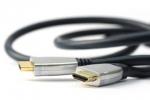 HDMI 2.0a 사양 업데이트, HDR 지원 추가