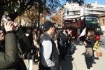 굿맨가이드, 오픈 기념 할인 이벤트 '롸잇 나우' 개최