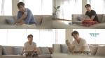 기능성 언더웨어의 대명사 라쉬반이 배우 김지석의 인터뷰를 담은 브랜드 영상을 공개했다