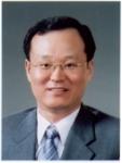 축산물안전관리인증원 제4대 신임 원장으로 선임된 김진만 건국대 교수