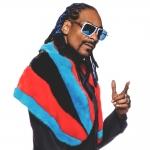 울트라 코리아 2015 합류해 기대를 모으는 스눕독(Snoop Dogg)