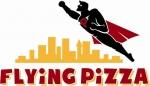 플라잉 피자