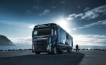 볼보트럭코리아는 볼보 오션레이스 스페셜 에디션 모델 10대의 국내 한정판매를 시작했다.