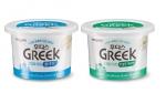 일동후디스가 그리스 전통 농축방식으로 만든 리얼 그릭요거트 후디스 Greek 라인에 가정용 450g 제품을 추가한다.