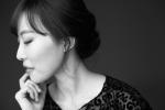 피아니스트 왕혜인